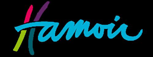 Hamoir - Aux rythmes de l'Ourthe