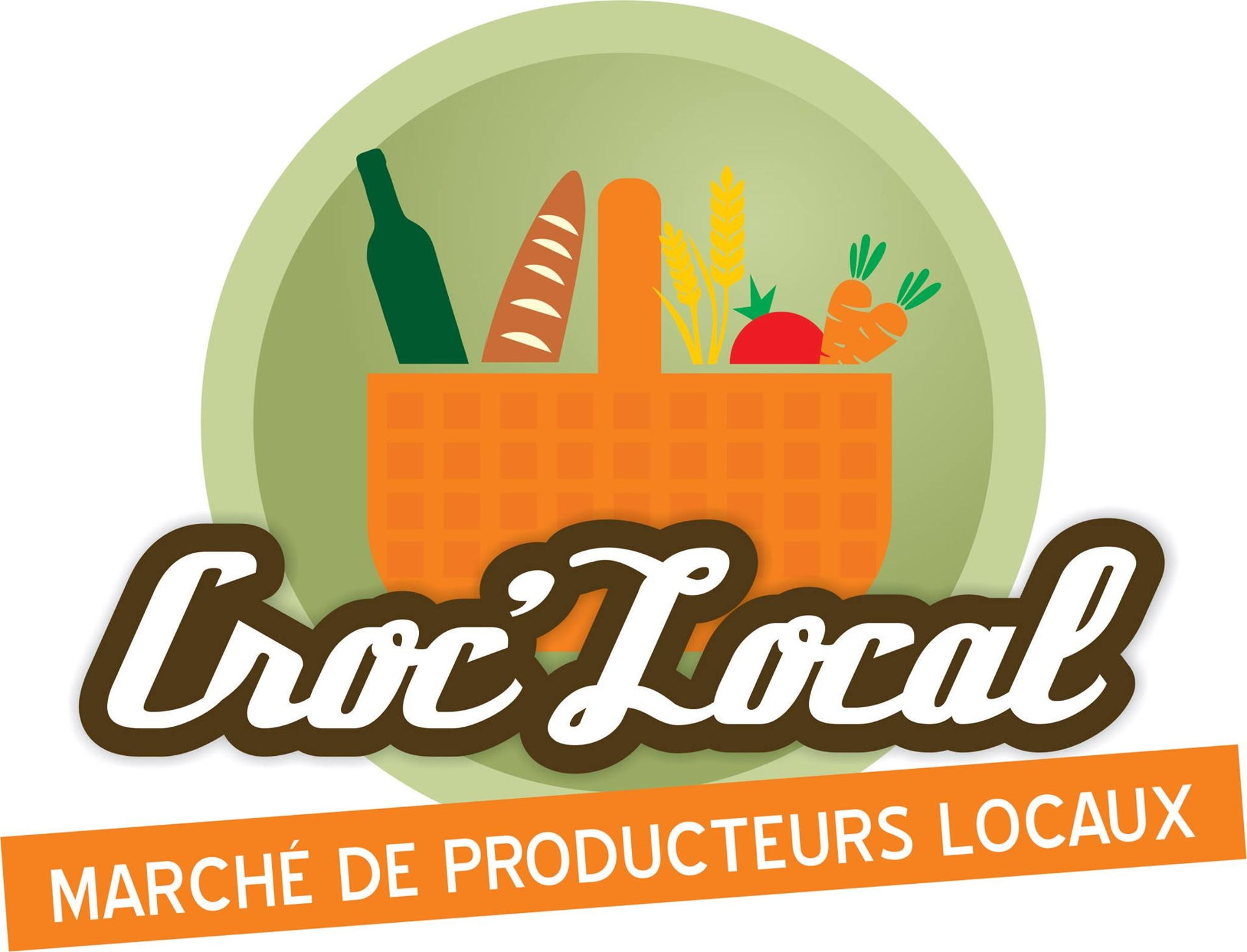 Croc Local