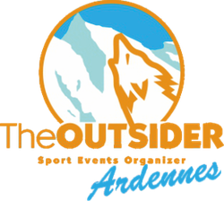 The Outsider Ardennes