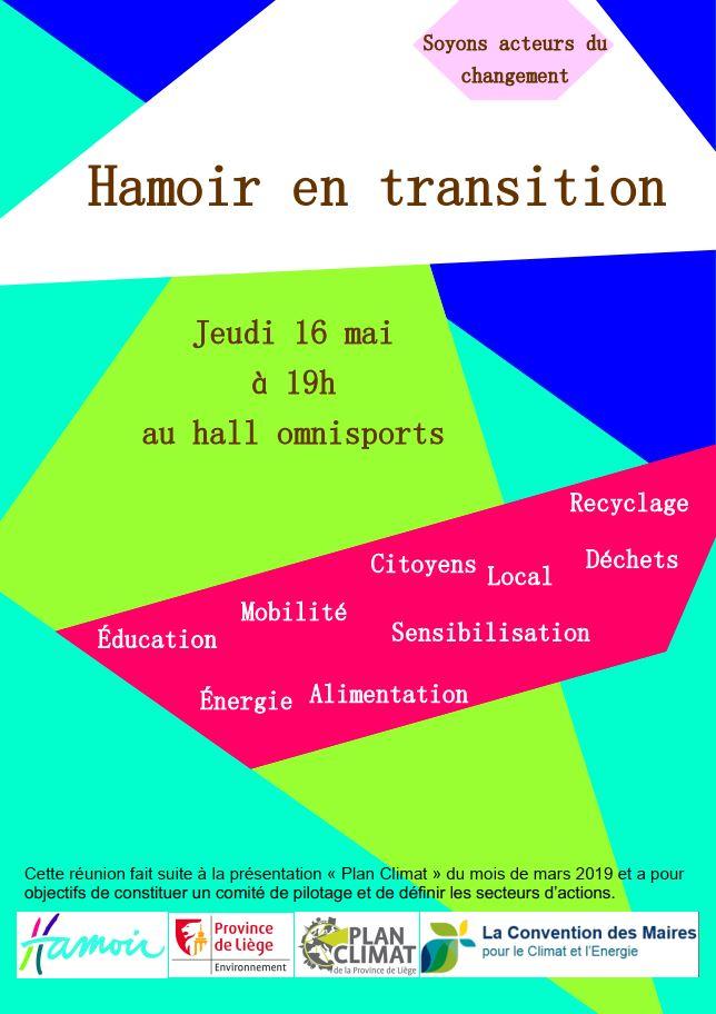 20190516 HamoirEnTransition