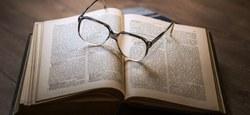 Actualités de nos bibliothèques communales