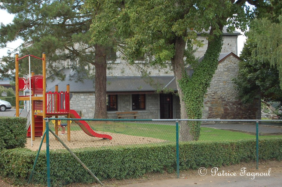 Filot-maisonvillage2.jpeg