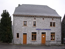 La Maison du Piqueur