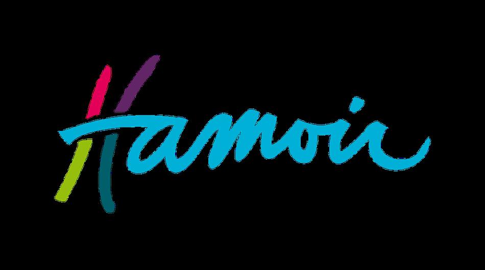 Hamoir_OT
