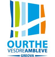 OVA Tourisme