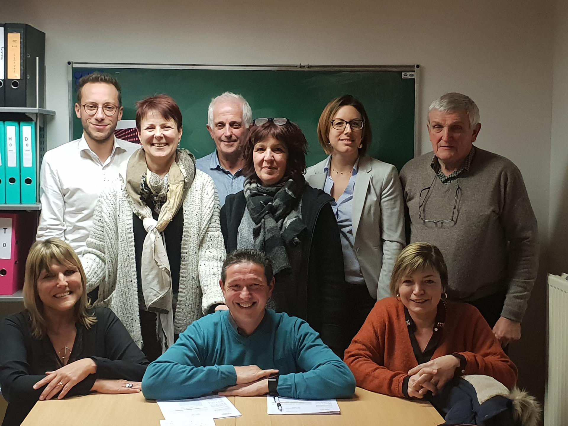 ConseilCPAS 2019